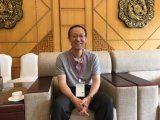 """中国部署更加""""激进"""" 5G将会改变未来格局"""