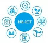 NB-IoT技术已成熟,业务呈现规模增长