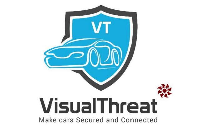 汽车信息安全公司VisualThreat获百度A轮融资