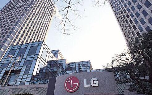 全球AMOLED产能年增长5成 LG将建立中国工...
