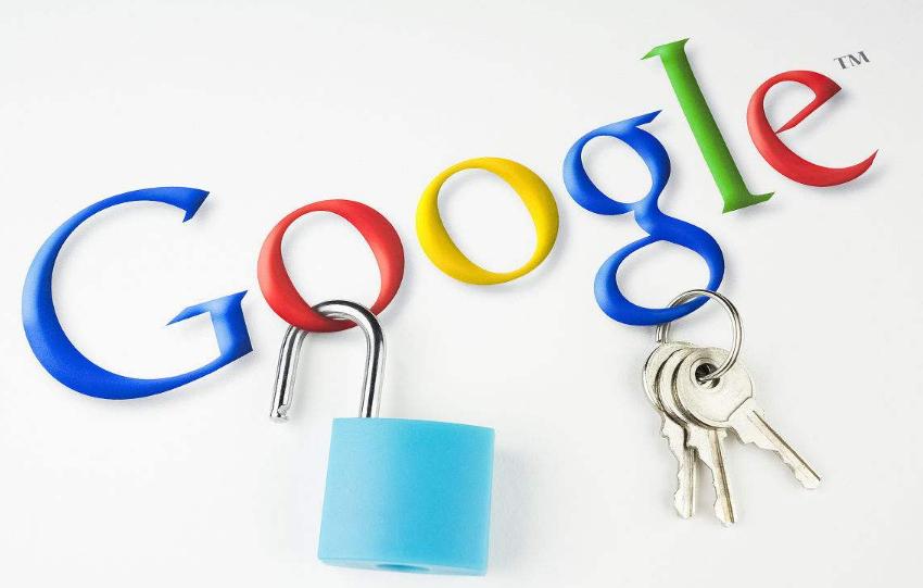 """谷歌的战略合作伙伴华为""""会对美国的国家安全和消费..."""