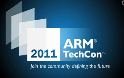 关于ARM cortex-A5架构的介绍
