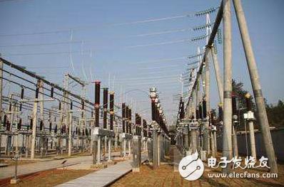 对江苏新能源开发利用等具有重要意义的500千伏如...