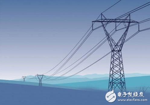 为了有效减轻企业用电负担,青海电网一般工商业再次降至4.17分/千瓦时