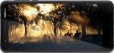 公布入门机新阵容 诺基亚3.1开启预售