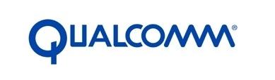 Qualcomm推三款中高端产品——骁龙632、...