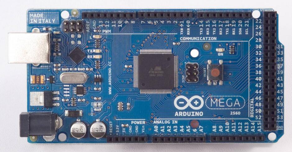 arduino电子教材免费下载
