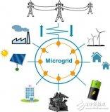 全球微电网市场将在2023年增长391亿美元