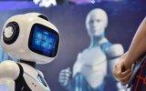 人工智能、机器学习、数据挖掘以及数据分析之间有什...