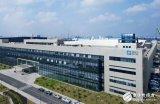 京东方OLED产线运营稳健,且综合良品率已经达到...