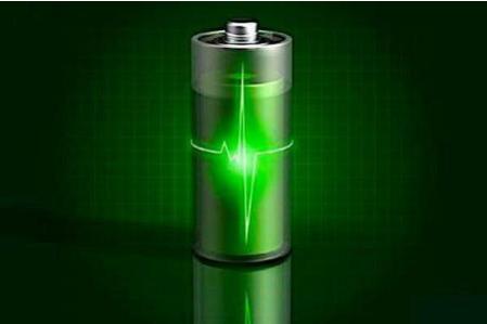 動力電池市場之爭歸根結底是技術之爭