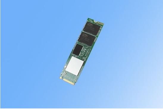 N600i M.2固态硬盘:3D MLC闪存颗粒...