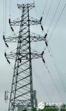 """重庆首座电力塔无线通信基站开通,""""共享铁塔""""正式..."""