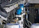 传感器在数控机床中的应用