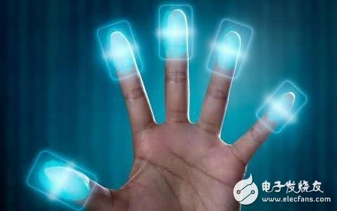面部识别在生活中被广泛应用,指纹识别会被取代掉吗