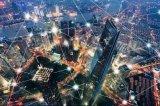 全球电信行业可能将会Uber化