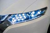 中国LED封装市场创新高 2021年可达768亿