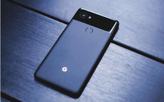 谷歌Pixel2XL手机陷质量纠纷,疏油层磨损严...