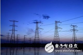 江苏电力为圆满完成特高压直流满送运维保障,积极部...
