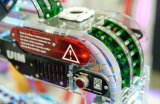 在数字化引领的新时代,原始设备制造商和供应商纷纷...