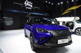 高镍动力电池的应用在电动汽车市场迎来快速发展期