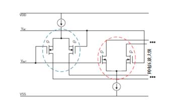 浅谈零漂移放大器的应用和工作原理
