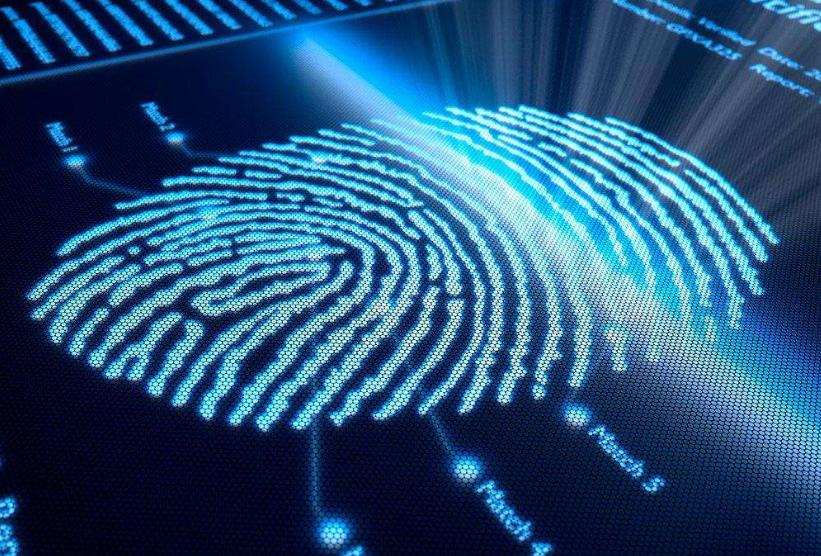 ABI Research指出指纹感应器仍占市场主...