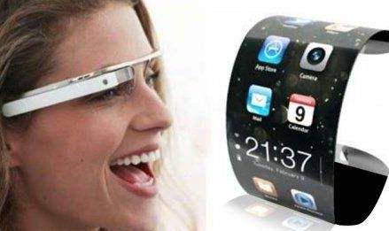 智能手表将从相当程度上攫取走手环的份额