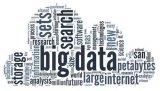 工业数据采集类型与数据采集的方法