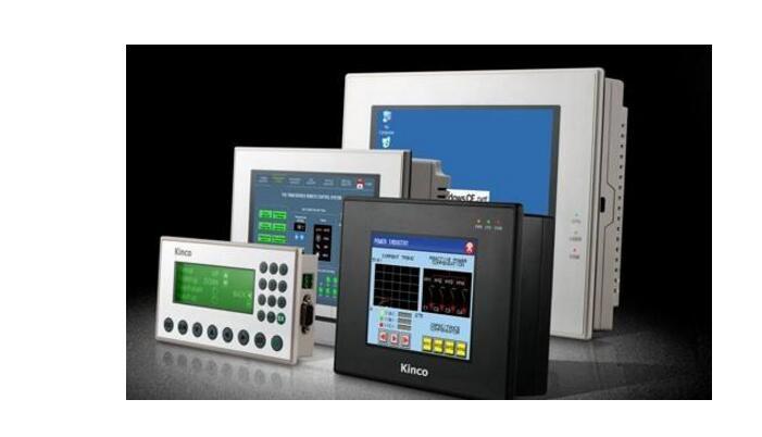 学触摸屏、PLC与变频器综合应用.part4免费下载