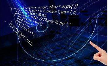 嵌入式C语言非常常用的关键字