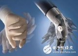 医用机器人发展火爆,未来可实现人机融合