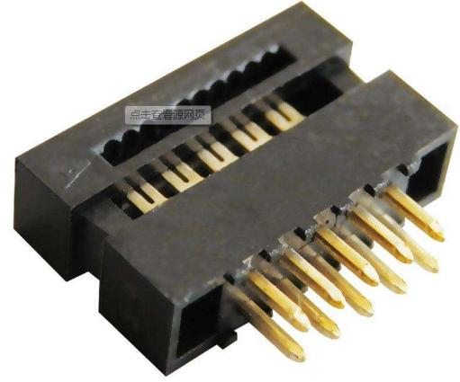 建筑物内部署光纤的两大难题:抗弯曲光纤与现场安装连接器