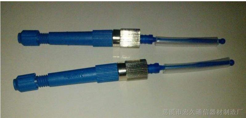 随着光缆链路连接方式发生变化,新型光缆连接器得以...