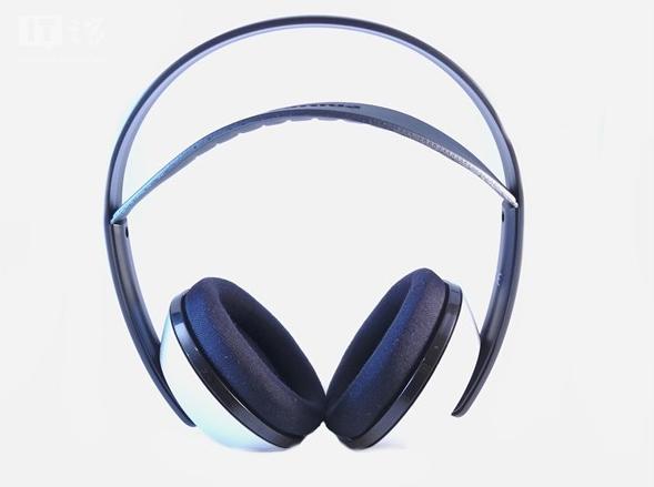 USB Type-C耳机的尴尬:三星不爱、苹果不...