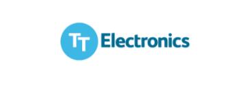 已通过 AEC-Q200 认证的 TT Electronics 微型电感器属于低剖面电感器