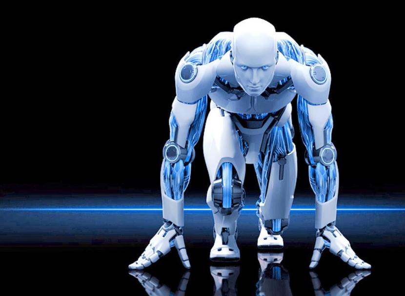 深度剖析机器人产业面临的问题及未来发展趋势