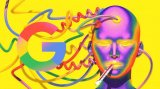 Google研发一种模型预测系统作为医疗工具