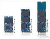 外形一样,接口却大不一样的SATA和PCI-E