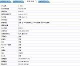 小米Max3曝光 大屏双摄续航怪兽