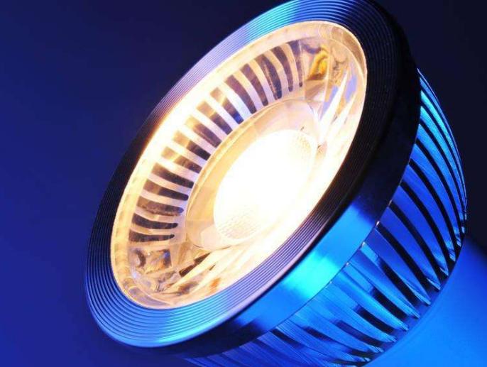 Micro LED鸿海全产业链一条龙格局蔚然成型