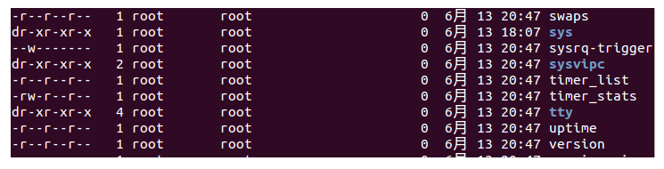 Windows下linux权限管理问题解析