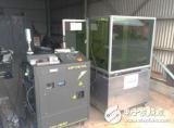 中科煜宸激光焊接技术及装备处于国内领先地位