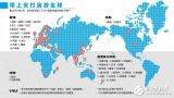 中国移动支付已进入世界各国领域