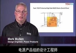介绍 LTC7000 的特点性能与应用