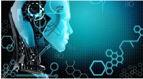 关于人工智能领域ID3算法分析