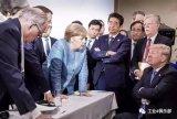"""美国为何围攻""""中国制造2025""""却放任德国工业4.0"""