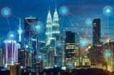 6项对智慧城市至关重要的技术的情况