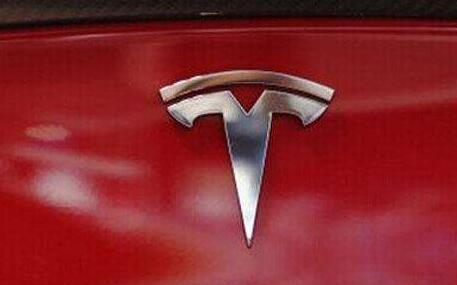美国公布特斯拉Model S车祸报告 高盛预计二...