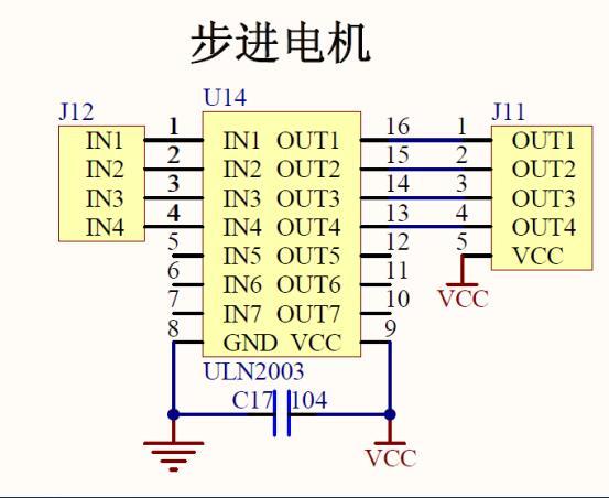 电机基础知识及调速